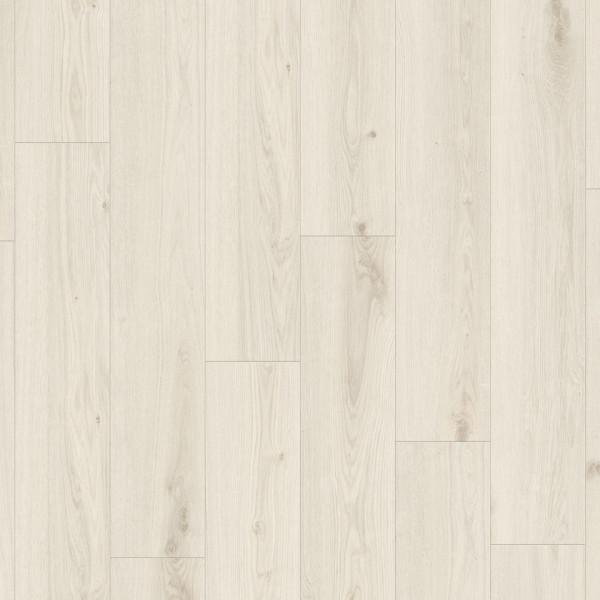 Vinylbodenbeläge Clic Viny Klick-System Designboden Oak - Sugar