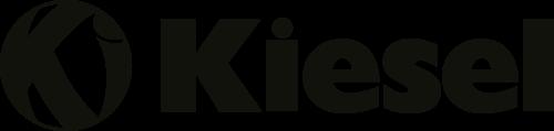 Kiesel