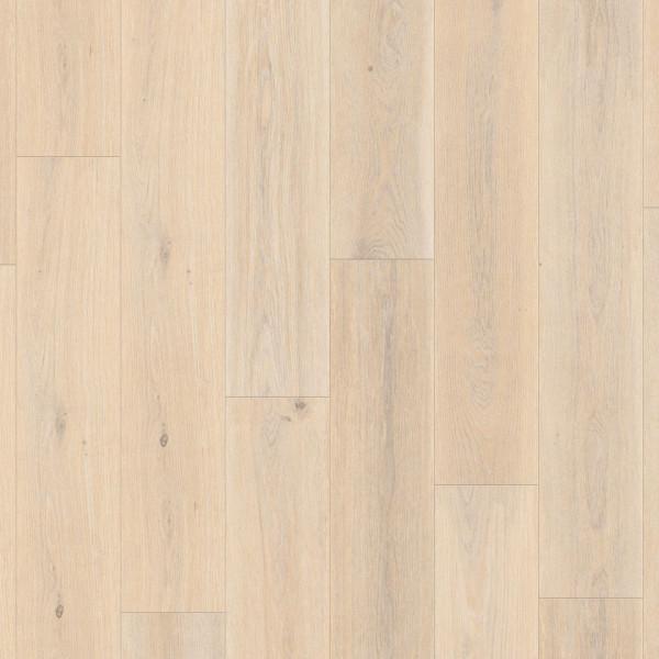 Vinylbodenbeläge Clic Viny Klick-System Designboden Oak - Cream