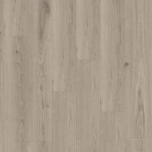 Vinylbodenbeläge Clic Viny Klick-System Designboden Oak - Clay