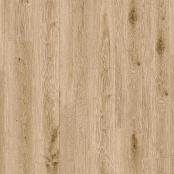 Vinylbodenbeläge Clic Viny Klick-System Designboden Oak - Barley