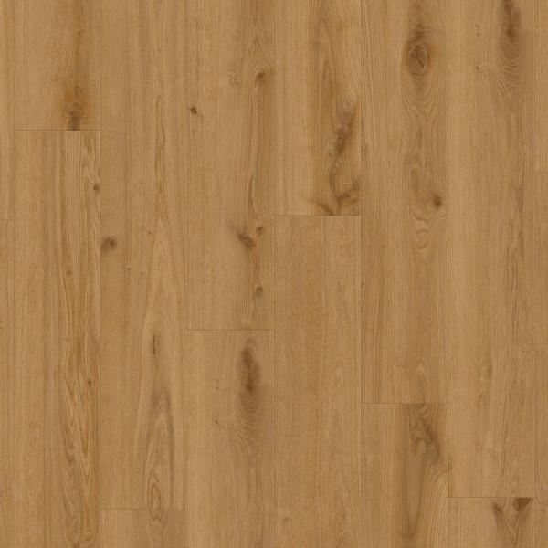 Vinylbodenbeläge Clic Viny Klick-System Designboden Oak - Toffee