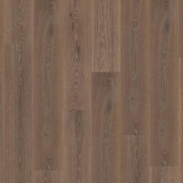 Vinylbodenbeläge Clic Viny Klick-System Designboden Oak - Arabica