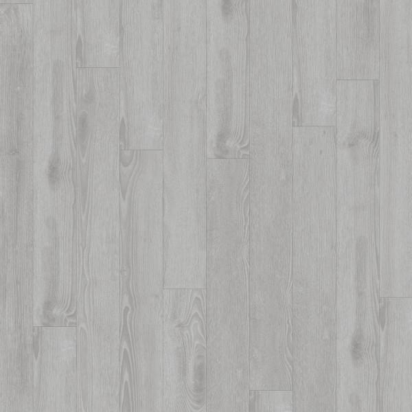 Vinylbodenbeläge Clic Viny Klick-System Designboden Scandinavian - Medium Grey