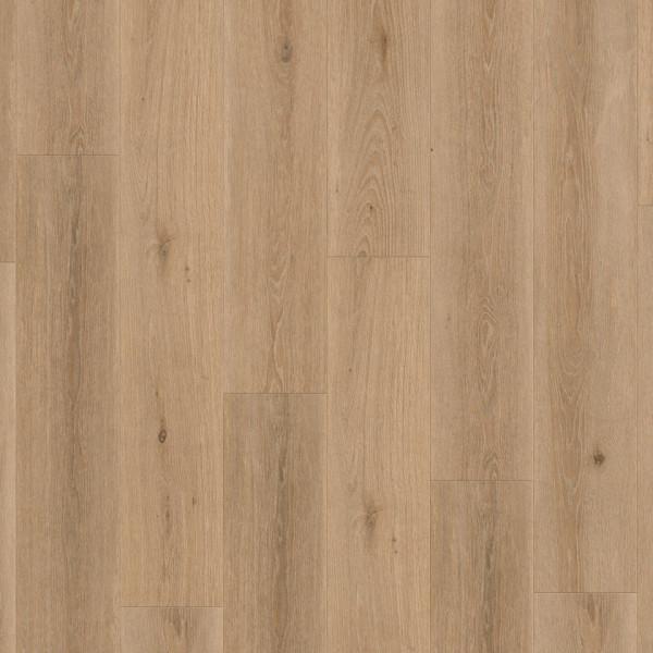 Vinylbodenbeläge Clic Viny Klick-System Designboden Oak - Noisette